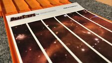 DRAGSTRIPS  (SPACE 1)