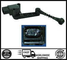 FOR Land Rover Discovery 3 Front (Driver) Right Suspension Ride Height Sensor