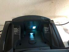 NEC WT610 DLP HD Short Throw Projector