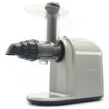 Hurom GH Chef Horizontal Juicer