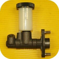 Clutch Master Cylinder for Ford Courier Mazda B1600 Pickup