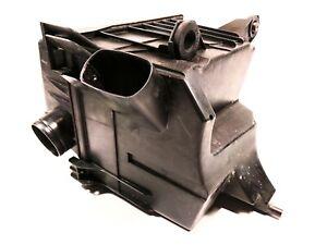 VW Fox 5Z Filtre à Air Boîtier de 1,2L Bmd 5Z0129607A