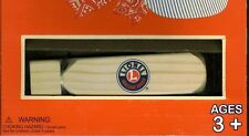 Lionel 74054 Solid Wooden Train Whistle (Only)-2007~Thomas/Brio~B oys & Girls-3+