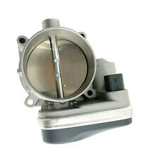 Throttle Body For Dodge Charger SRT Chrysler 300 Jeep 5.7 6.1 V8 Hemi 4591847AC