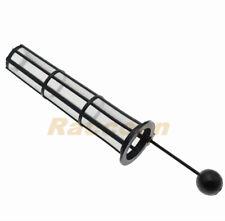 Hitachi Zaxis John Deere Fuel Strainer Diesel Filter 80 110 120 370 75c 80c 120c