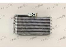 Evaporateur Climatisation PORSCHE 911 - 89>98