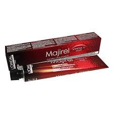 Loreal Majirel 50ml Permanent Hair Colour 100 Opacity MJ 10 13 Platinum Blonde Ash Golden