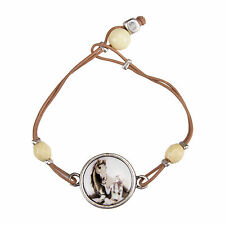 Horse Whispers APPLE OF MY EYE Bracelet
