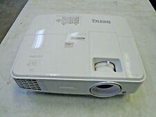 BenQ MX525A XGA Eco-Friendly DLP Projector 3300 Lumens 3D Ready (4045 Hours)