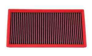 FILTRO ARIA BMC FB 159/01 VW NEW BEETLE 1.9 TDI / CABRIO (HP 105 | YEAR 05 >)