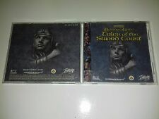 Baldur's Gate TALES OF THE SWORD COAST Expansion Pack PC Game 031-017