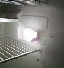 Dometic RV Refrigerator Light Bulb - LED Upgrade - replace 200729000P - boondock