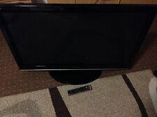 PANASONIC TX-P42GW10 - 106,7 cm (42 Zoll) 1080p HD Plasma Fernseher