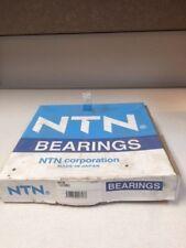 7228BG NTN Angular Ball Bearing