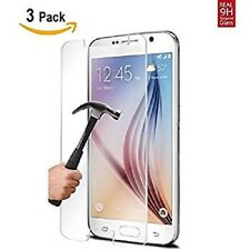 Pro Guards Tempered Glass Screen Protector for Samsung Galaxy S5