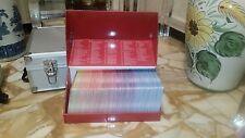 W. A. MOZART - COFANETTO OPERA COMPLETA - BOX 170 CD