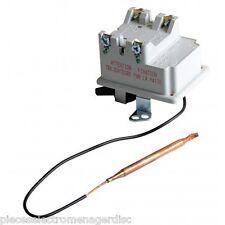thermostat de chauffe eau BSD 20004 BIPOLAIRE COTHERM boiler thermostat