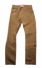 Levi's Youth Boys Skinny 511 Jeans - Brown