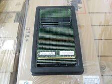 Ram per server 16GB 2Rx4 PC3L 12800R - In singola Barretta ( 1 x 16GB )