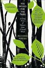 The Wood for the Trees by Fortey, Richard | Paperback Book | 9780008104696 | NEW