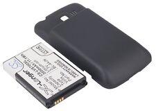 NEW Battery for LG Enlighten Gelato Q Optimus Slider BL-44JN Li-ion UK Stock