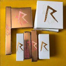 MAC Cosmetics Rihanna Riri Corazones Collection ~ elegir tus propios artículo ~
