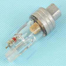 Mini Air Spray Airbrush Pen Filter Moisture Water Trap Spray New