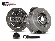 CLUTCH KIT GMP FOR 81-89 CHARGER 600 ARIES LEBARON DAYTONA PLYMOUTH RELIANT 2.2L