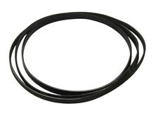 TUMBLE DRYER DRIVE BELT TO FIT ZANUSSI SIZE 1938 H7