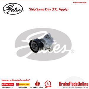 38154 DriveAlign Tensioner for DAEWOO Leganza 69 T22SED