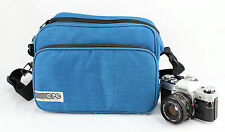 CPC DSLR Camera Bag (Fits Canon Nikon)
