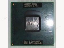 Processeur Intel®  Intel Core 2 duo  LF80537 T5500 SL9U4 1.66/2M/667 Acer et +++