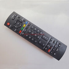Remote control For Panasonic N2QAYB000229 TH42PX70A TH50PX70A TH50PX70AA