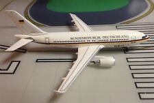 Luftwaffe Airbus A310-304ET 10+21 1/400 scale diecast Dragon Wings