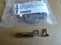 HARLEY DAVIDSON POINTS / BREAKER PLATE  STUD KIT FOR ALL BIG TWINS NEW