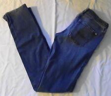 Bullhead jeans sz 3 Long Venice Skinny