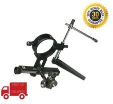 Nikon FSB-UC Fieldscope Digiscoping Bracket For Coolpix BDB90160 (UK Stock)