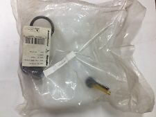 New Homelite Fuel Tank Assembly Part # UP05109 For Lawn and Garden Equipment