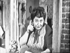 The Goldbergs 1950s TV series 39 episodes on DVD starring Gertrude Berg