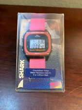 VINTAGE Freestyle Shark Classic RARE Watch FS784 First Production Never Opened