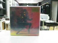 The Cramps LP Europa Flamejob 2019 180 Gr Audiophile Limitierte Flaming Vinyl