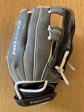 "2020 Easton GF1200FP 12"" Ghost Flex Youth Fastpitch Softball Glove, Right Throw"