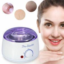 New Home Salon Spa Hair Removal Hot Paraffin Wax Warmer Pot Machine Pro-Wax100