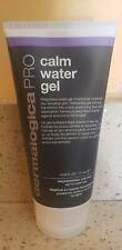 Dermalogica Ultracalming Calm Water Gel 6oz/ 177ml PRO  SEALED