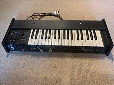 Korg Mini-Korg 700s Vintage Analogue Synthesizer •••RARE•••
