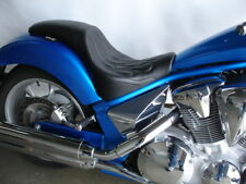 Fury, Honda Fury Personalize your design, C&C Fastback 2Up made in 1of 20 Design