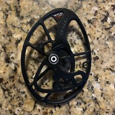 """Mathews Simplex Cam for Creed or Creed XS 28.5"""" HR Right Hand"""