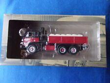 n° 86  FIAT 690 Camion Transport sacs sable CAMIONS D'AUTREFOIS 1/43 neuf boite