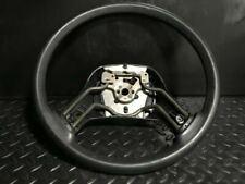 89-94 Ford Ranger Steering Wheel