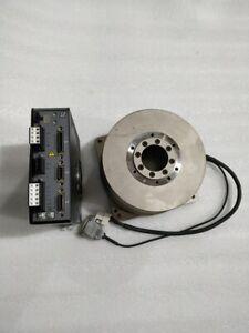CDHD-4D52AAP1 T-DM1A-045G DHL or EMS With warranty #G5850 XH